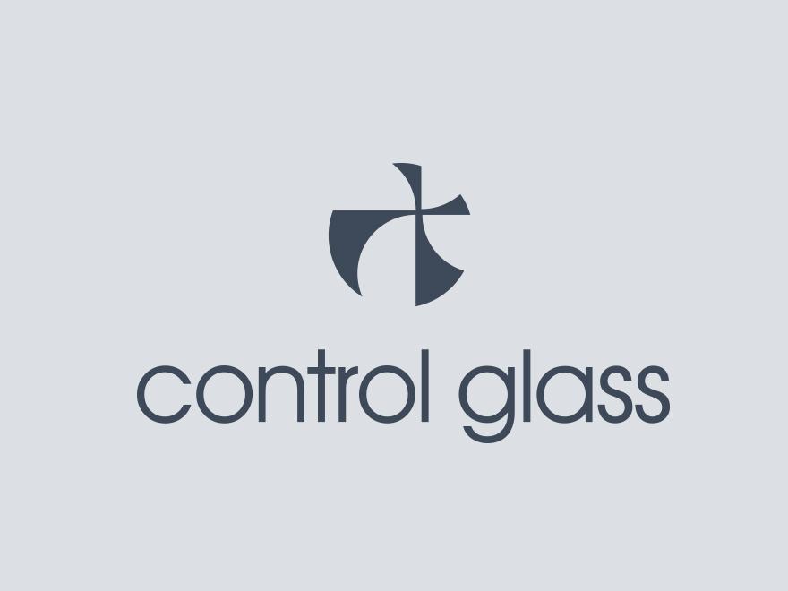 controlglass
